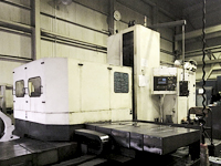BTD-110R16