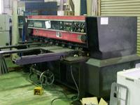 DCT-2045